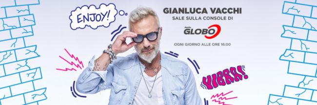gianluca_vacchi_radio_globo_vibra_900x300