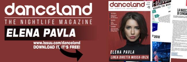 Danceland banner agosto 2018 900 X 300