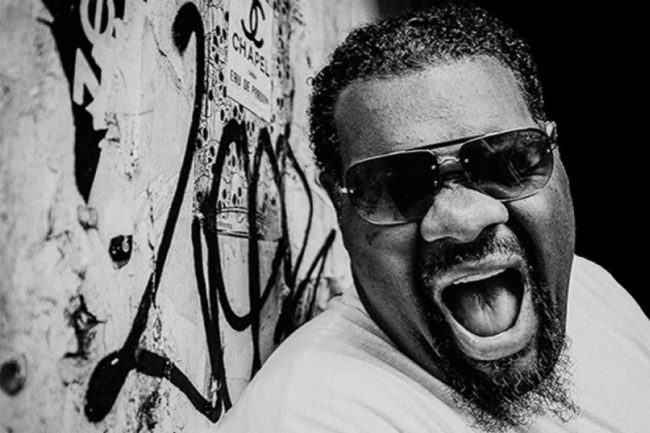 Fatman Scoop web res
