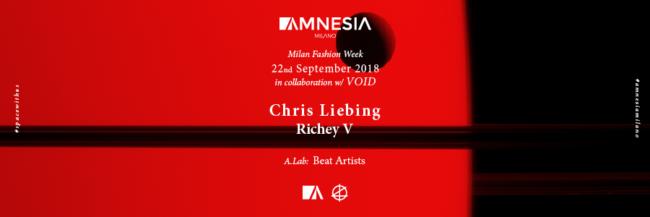 liebing @ amnesia 21.09.18