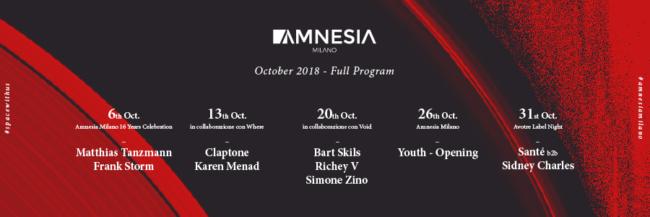 Ottobre 2018 AMN - spadaronews-01