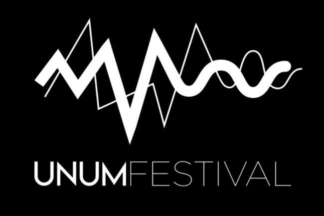 UNUM logo 900x600