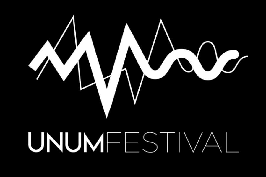 UNUM Festival: musica nuova in Albania