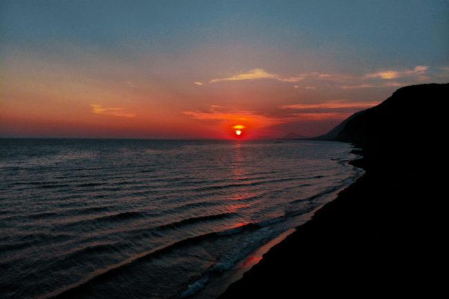 UNUMFestival_spiaggia_900x600