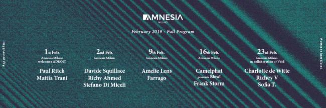 amnesia banner feb 2019