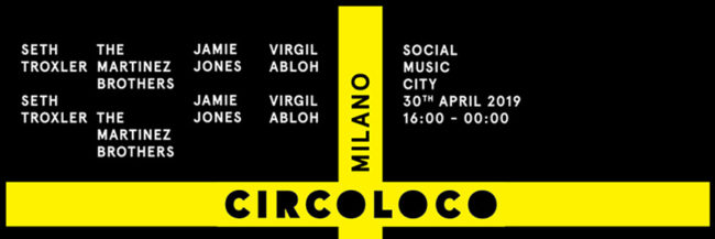Circoloco-at-SMC2019---spadaronews
