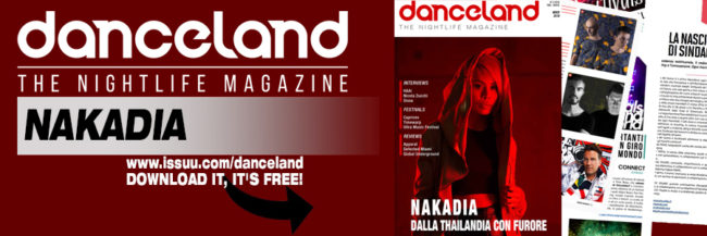 Danceland banner standard Facebook 900 X 300 marzo 2019