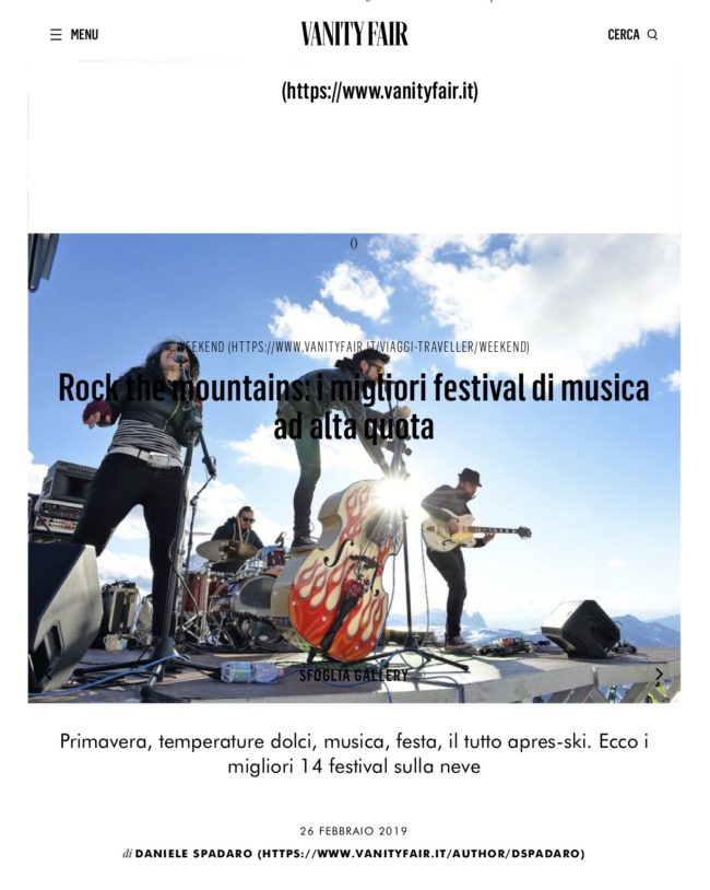 Rock the mountains_ i migliori festival di musica ad alta quota_cut
