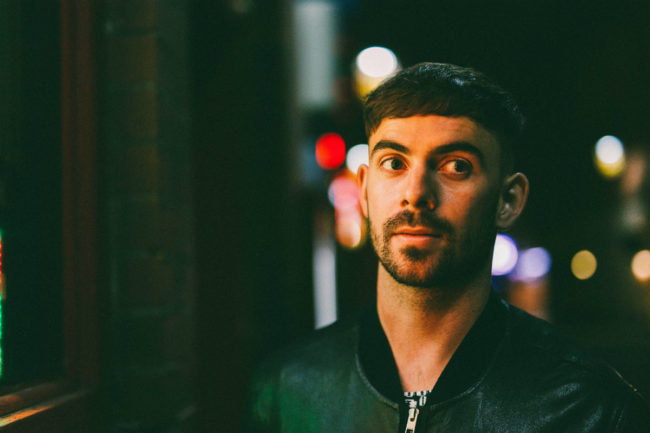 patrick topping webres