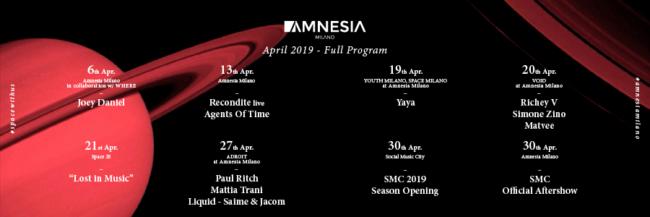 AMN aprile 2019 - spadaronews-01