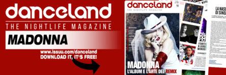 danceland banner giu 2019