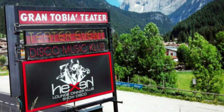hexen klub estate 2019 1200x600