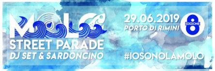 molo street parade banner 900x300