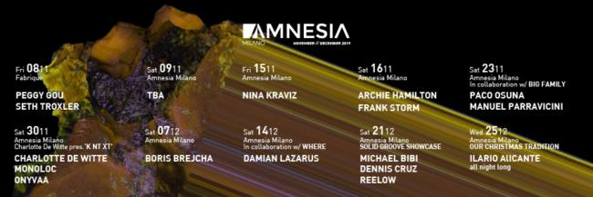 banner amnesia nov dic 2019