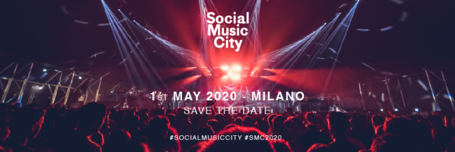 2020 SMC - save the date -spadaronews-01-01