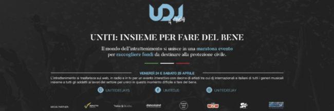 UDJ banner 900x300