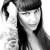 miss kittin @ amnesia milano