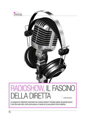 nightlife-spring-14-radioshow