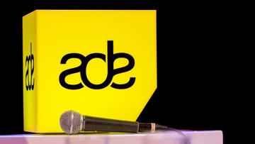 ade 2014