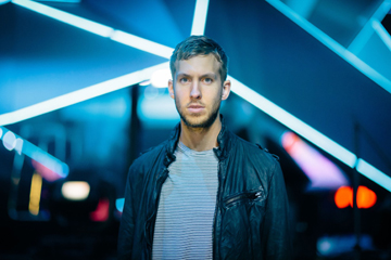calvin-harris-most-paied-dj