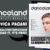 Danceland giu 2020 banner 1200x800