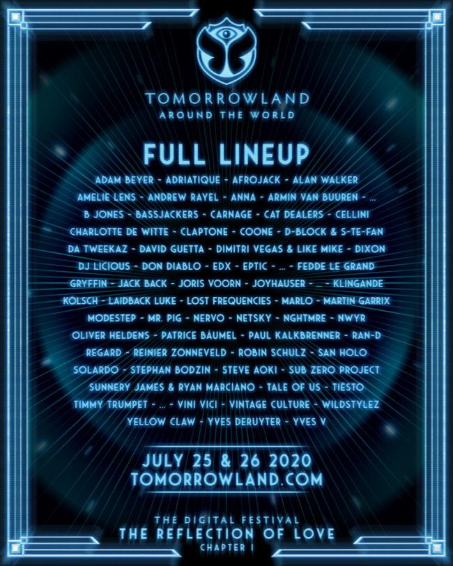 tomorrowland-around-the-world-full-line-up