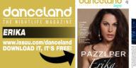 Danceland lug ago 2020 banner 1200x800