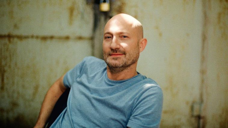 Paul Kalkbenner 2020