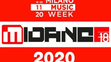 midance mmw 2020