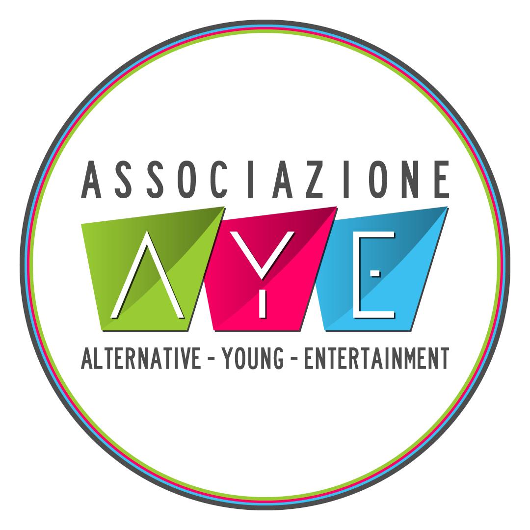 Il nuovo progetto AYE: Ballo ma non sballo